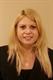 Tracy-Kate Teleke, M.A., MFTI, PsyDc
