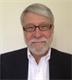 Dr. Bruce Levine, Board-Certified Clinical Psychologist