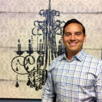 Steve Enriquez