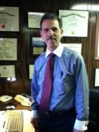 Gary Goodmark, DC