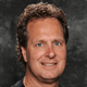 Dr. Sam Symmank, Chiropractor