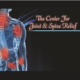 The Center for Joint & Spine Relief