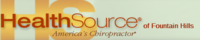 Healthsource of Fountain Hills