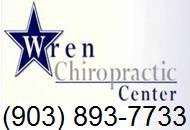 Wren Chiropractic Center