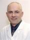 David George, Chiropractor