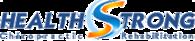 HealthStrong Chiropractic & Rehabilitation