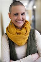 Kristin McMillan, Chiropractor