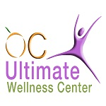 OC Ultimate Wellness Center