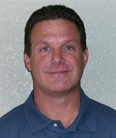Terry  Smith, D.C.
