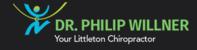 Dr. Phillip Willner DC