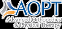 Advanced Orthopedics & Physical Therapy