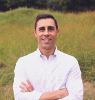 Jason Queiros, D.C.