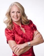 Karla  Haddock, Owner