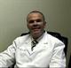 Dr. Michael Davis, DC