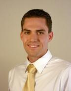 Dr. Timothy  Skaggs, D.C.