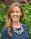 Dr. Jessica Kennedy, Chiropractor