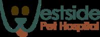 Westside Pet Hospital