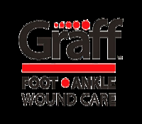 Graff: Foot, Ankle and Wound Care