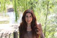Caroline Kurkcuoglu, MA, MFT