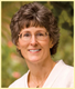 Lee Ann Roberts, MD