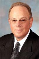Marc B. Klein, DPM