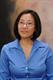 Amiinah Kung, MD