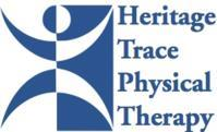Heritage Trace Physical Therapy