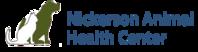 Nickerson Animal Health Center
