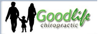 Goodlife Chiropractic