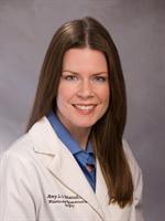 Amy Bekanich, MD