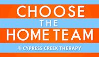 Cypress Creek Therapy - Edgewater