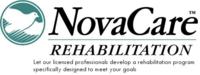 NovaCare of Haddon Heights