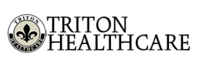 Triton Healthcare Physical Therapy