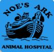 Noe's Ark Animal Clinic
