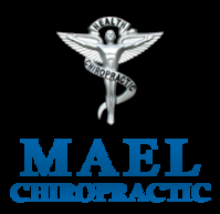 Mael Chiropractic