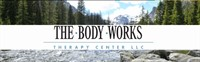 Body Works Therapy Ctr
