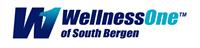 Wellness One of South Bergen