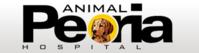 Peoria Animal Hospital