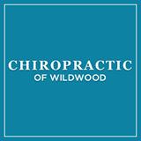 Chiropractic of Wildwood