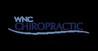 W.N.C. Chiropractic