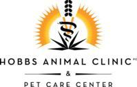 Hobbs Animal Clinic