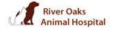 River Oaks Animal Hospital