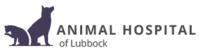 Animal Hospital of Lubbock