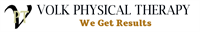 Volk Physical Therapy