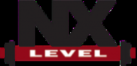NX Level Physical Therapy