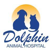 Dolphin Animal Hospital