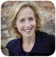 Allison Holt, MD