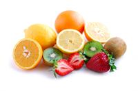 Wellness, Nutrition, & Education