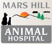 Mars Hill Animal Hospital