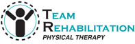 Team Rehabilitation
